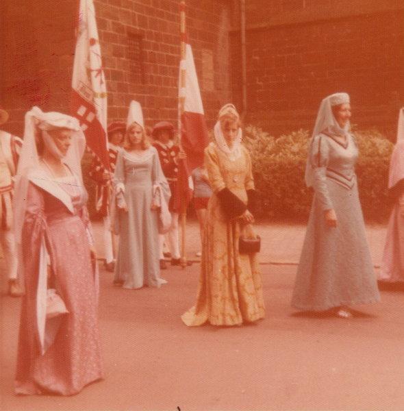 Aerschot 1977