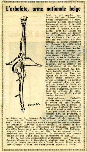 La Dernière Heure 1965