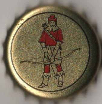 Capsule archer
