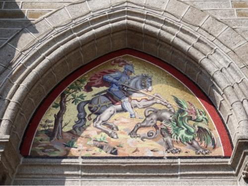 St-Georges-de-Reintembault
