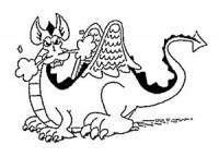 19-dragon.jpg