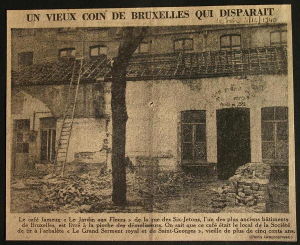 1940-dec-demolition-jardin-aux-fleurs-1.jpg