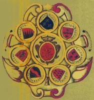 617px-blasons-lignages-manuscrit-du-xviiieme-3.jpg