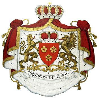 Fondation d'Arenberg