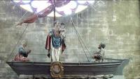 barque-soetkens-3.png