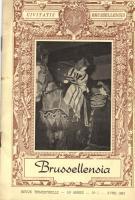 bruxellensia-revue-ommegang-avril-1963.jpg