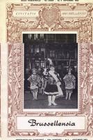 bruxellensia-revue-ommegang-septembre-1963.jpg