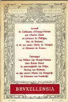 bruxellensiia-plaquette-jubile-d-argent-accords-culturels-hollando-belges-1971.jpg