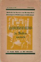 bulletin-service-recherche-brabant-1929.jpg