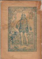 cortege-historique-1890-verso.jpg