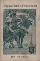 cortege-historique-1905.jpg