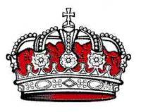 couronne943.jpg