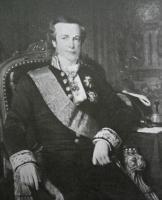 de-ligne-eugene-roy-1862-1.jpg
