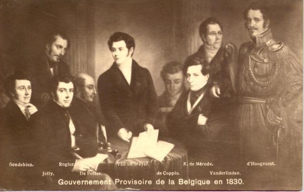 gouvernement-provisoire-1830.jpg