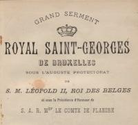 grand-serment-royal-saint-georges.jpg