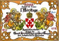 l-heritage.jpg