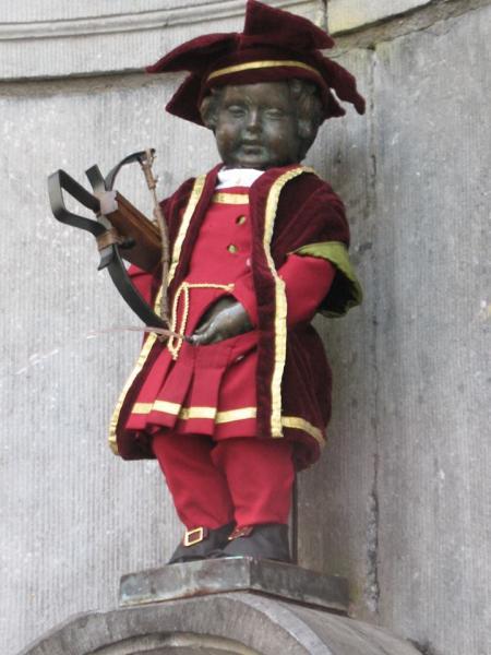mp-en-costume-historique-2.jpg
