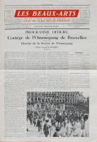 n-special-les-beaux-arts-aout-septembre-1930-cortege-de-l-ommegang.jpg