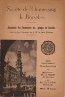 ommegang-1955-1.jpg