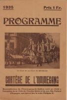 ommegang-9-juin-1935-double-feuillet.jpg