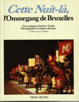 ouvrage-pour-les-50-ans-de-la-renaissance-de-l-ommegang-en-1930-et-les-150-ans-de-l-independance.jpg