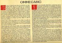p-1-programme-ommegang-1930-1.jpg