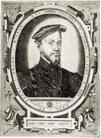 philippe-ii-en-1555-1.jpg