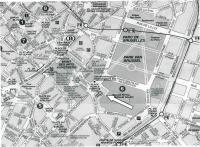 plan-local892.jpg