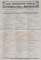 programme-officiel-1930-n-special-les-beaux-arts.jpg