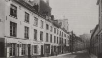 rue-d-isabelle.jpg