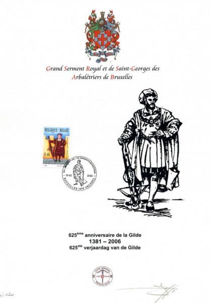 timbre-625e-anniv-1.jpg