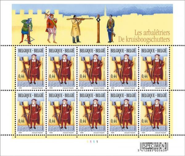 timbre-arbaletrier-1-1.jpg