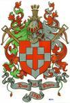 Arbalétriers du Grand Serment Royal et de Saint-Georges
